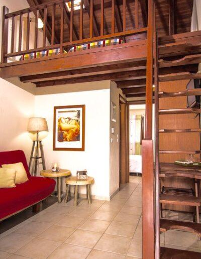 Apartment Ierissos